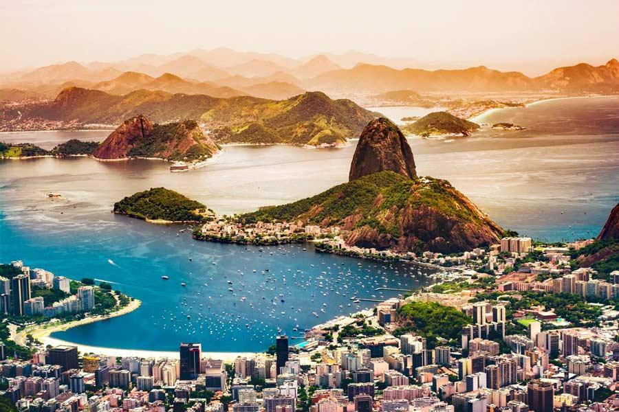 Rio-de-Janeiro-Luxury-Services-2